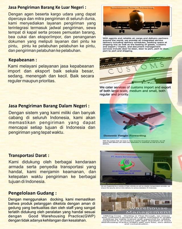 company profile 4